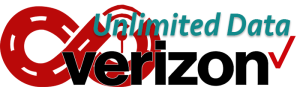 unlimited-data-verizone