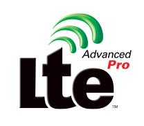 LTEAdvancedPro-Red-Black-Logo-RGB-S