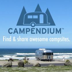 campendium_ad