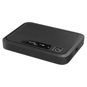 Overview: Sprint R850 by Franklin Wireless (Mobile WiFi Hotspot