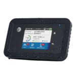 AT&T Unite Explore mobile hotspot by Netgear