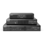 Cradlepoint AER Series Mobile Routers