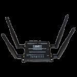 MOFI4500-4GXeLTE-SIM4 mobile router
