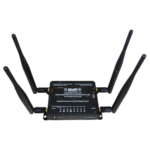 mofi4500-4gxe-lte-sim4-mobile-router-image