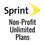 sprint-non-profit-unlimited-plans