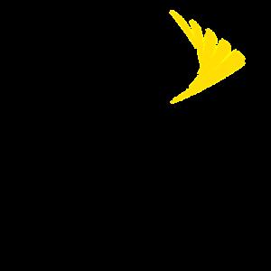 sprint-non-profit-unlimited-plans