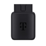 T-Mobile SyncUp Drive Hotspot