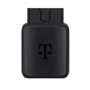T-Mobile SyncUp Connected Car Device