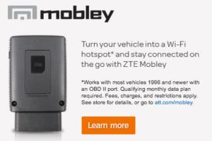 ATT-ZTE-Mobley