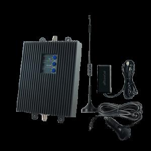 SureCall TriFlex2Go Cellular Booster