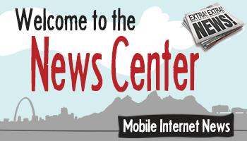 RV Mobile Internet News Center