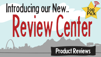 RVMobileInternet Review Center