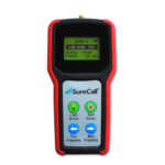 surecall-rf-signal-meter