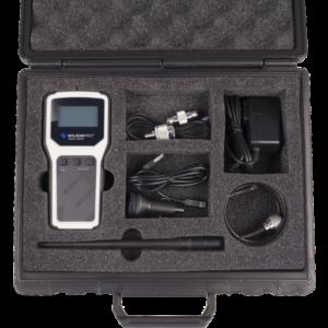 Wilson Signal RF kit