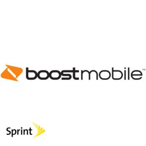 boost-mobile-square