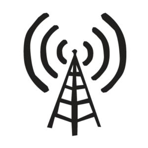 cellular-data-plans