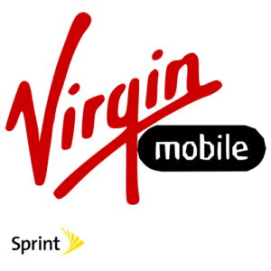 virgin-mobile-sprint-square
