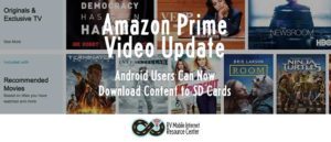 amazon-prime-video-downloads-android-sd-cards