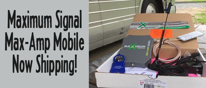 maxamp-mobile-now-shipping