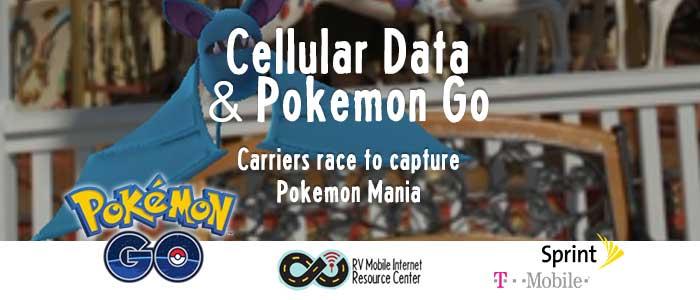 pokemon-go-mania-sprint-tmobile-1