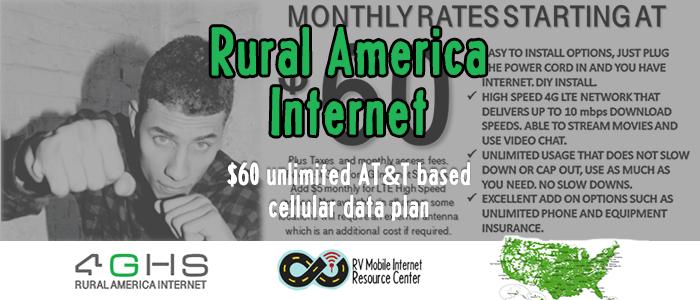 rural-america-internet-60-dollar-unlimited-data-plan