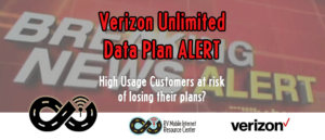 verizon-unlimited-data-plans-alert