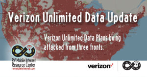 verizon-unlimited-data-plans-under-assault-2