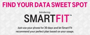 T-Mobile-SmartFit