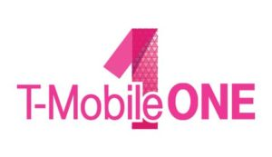 "With the T-Mobile One plan, T-Mobile went ""all in"" on offering unlimited data."