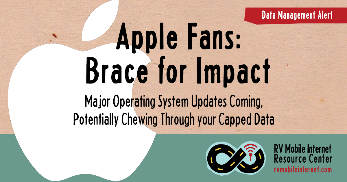 apple-fans-brace-for-impact-os-updates-will-consume-lots-of-data-1