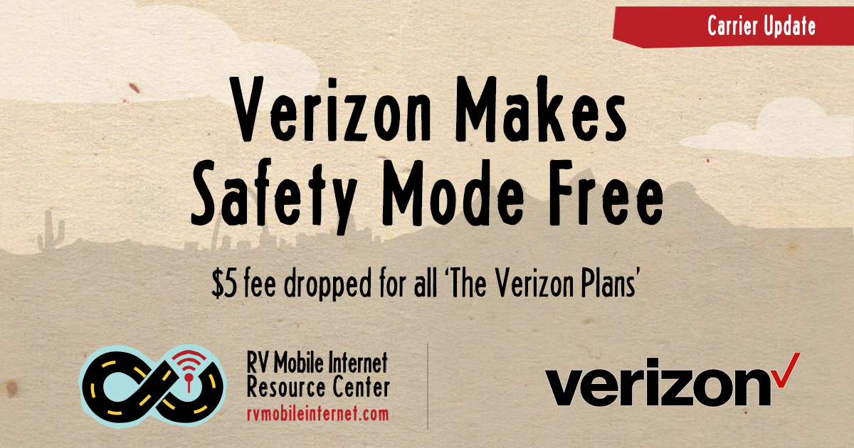 verizon-safety-mode-free-for-all-plans
