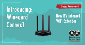 winegard-connect-rv-wifi-extending-antenna-router
