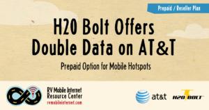 h2o-bolt-att-prepaid-mvno-data-plan