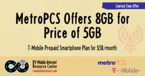 metropcs-8gb-prepaid-plan-for-50