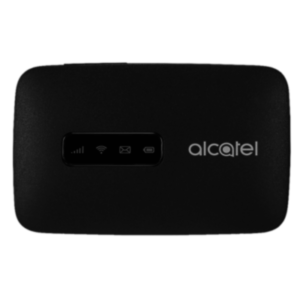 tmobile-alcatel-linkzone-mobile-hotspot-image
