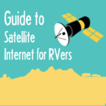 satellite-internet-for-RVers-Guide-1