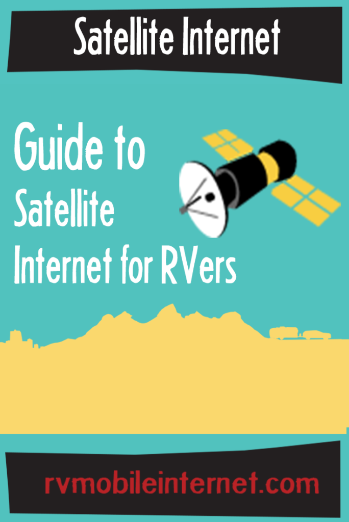 satellite-internet-for-rvers-guide