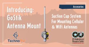 technorv-suction-cup-gostik-antenna-mount