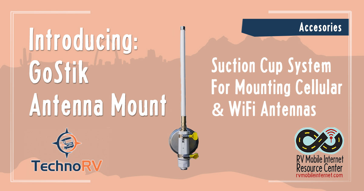 technorv-suction-cup-gostik-antenna-mount