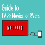 tv-and-movies-for-rvers