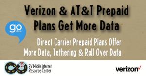 verizon-att-gophone-prepaid-more-data