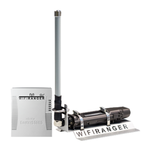 wifi-ranger-eliteac-fm-pack