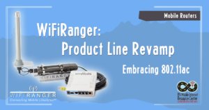wifiranger-product-line-revamp-801.11ac-