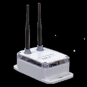 WiFiRanger SkyPro and SkyPro LTE