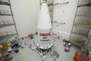 Jupiter-2-Launch