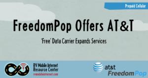 freedompop-offers-aTT