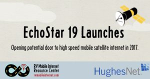 hughesnet-echostar-19-launches-satellite-internet