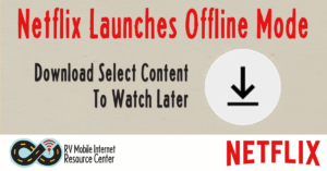 netflix-offline-mode-download-content-to-watch-later