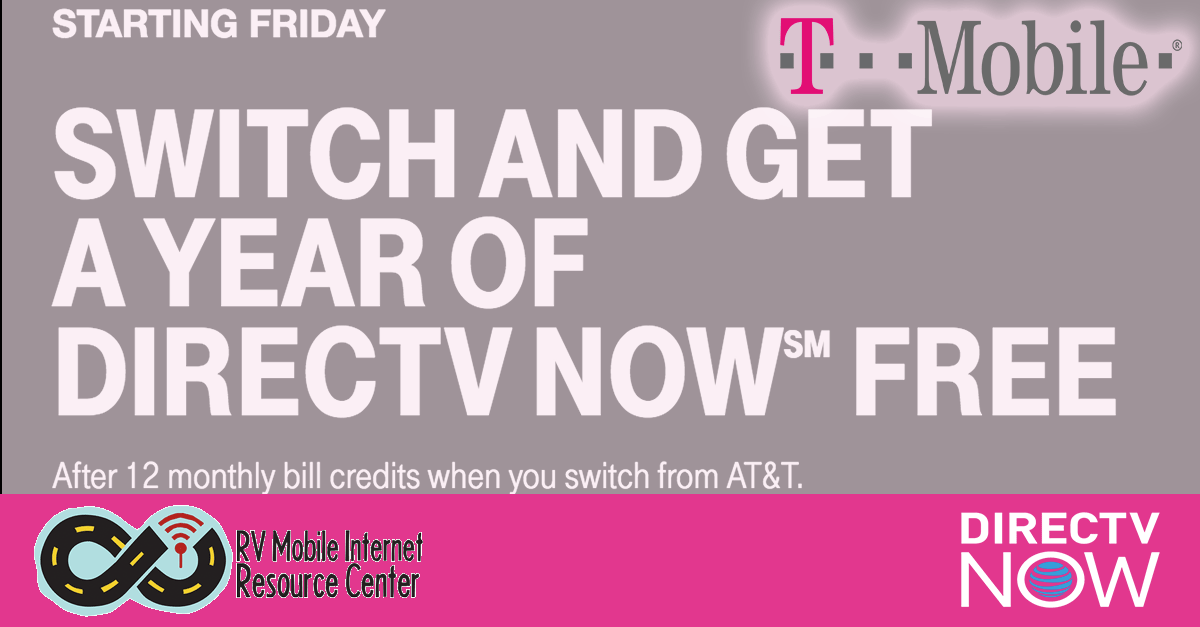 t-mobile-directv-now-free-1-year-promotion