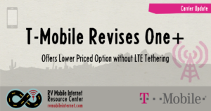 t-mobile-revises-one-option-without-LTE-tethering